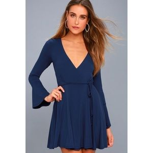 lulus plot twist dress